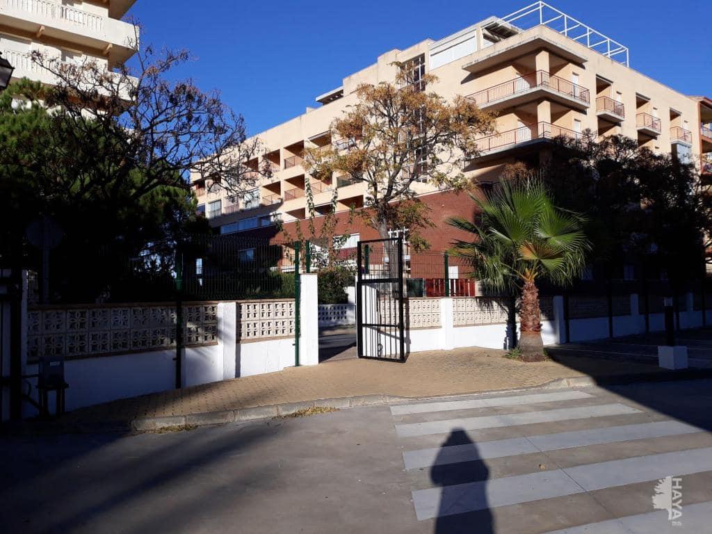 Local en venta en Ayamonte, Huelva, Avenida Playa de La, 20.600 €, 27 m2
