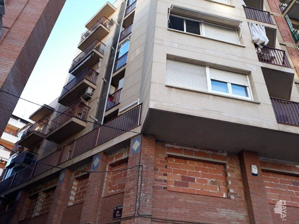 Local en venta en Lleida, Lleida, Travesía Bruc, 33.000 €, 55 m2