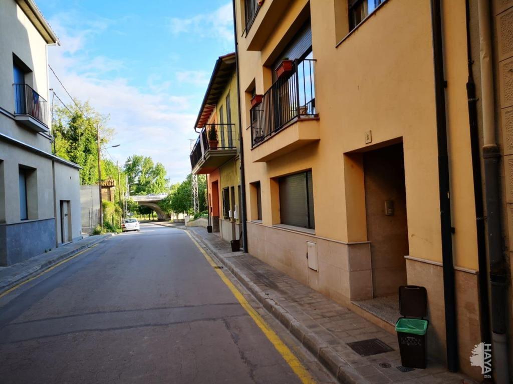 Local en venta en Roda de Ter, Barcelona, Pasaje Pere Moret, 33.800 €, 110 m2