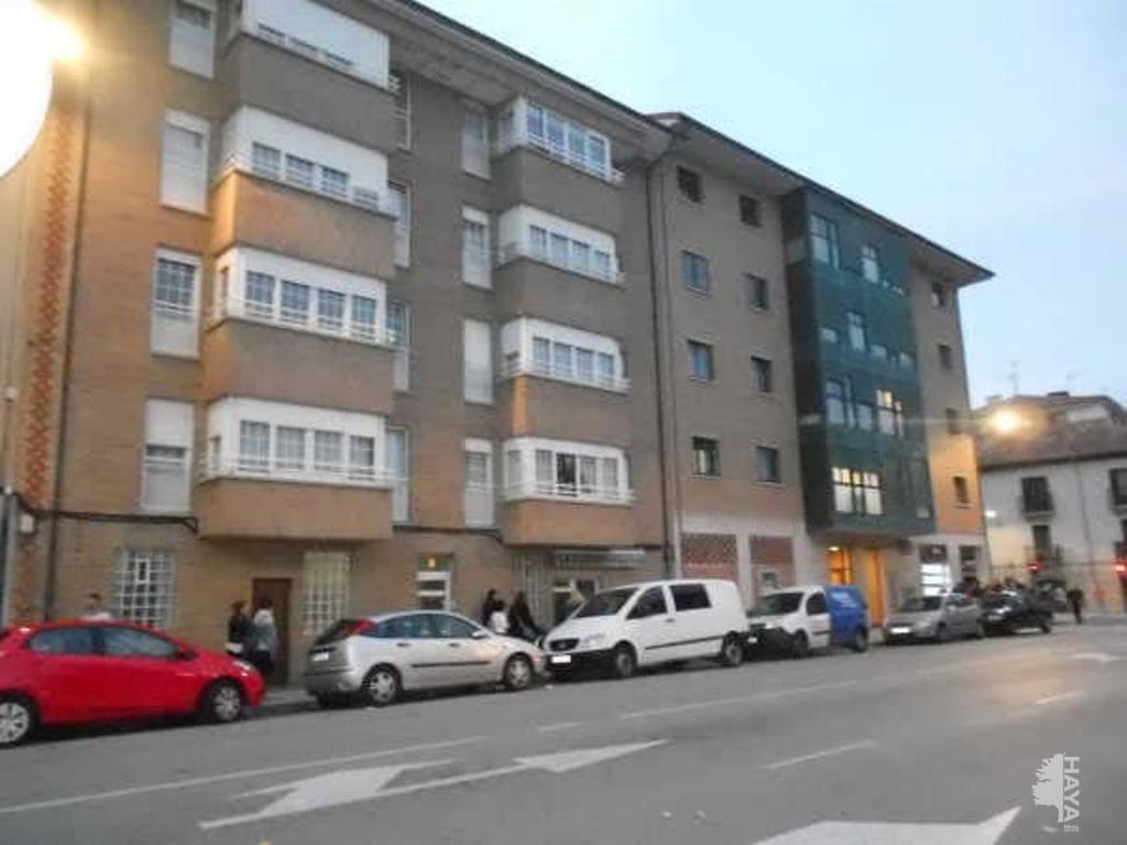 Local en venta en Villava/atarrabia, Navarra, Avenida Serapio Huici, 34.500 €, 35 m2