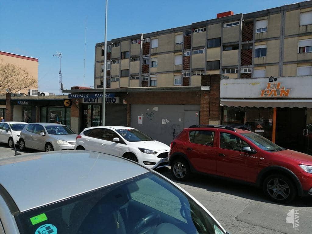 Local en venta en Barcelona, Barcelona, Avenida Rasos de Peguera, 35.100 €, 48 m2