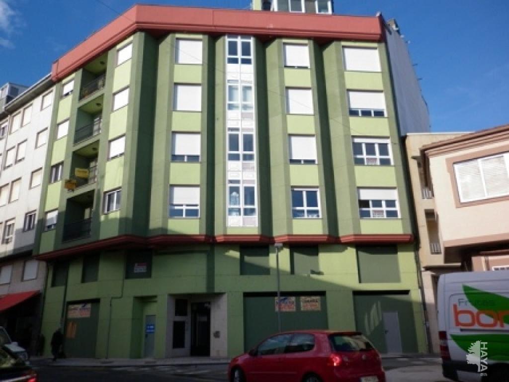 Local en venta en Sarria, Lugo, Calle Diego Pazos, 36.100 €, 197 m2
