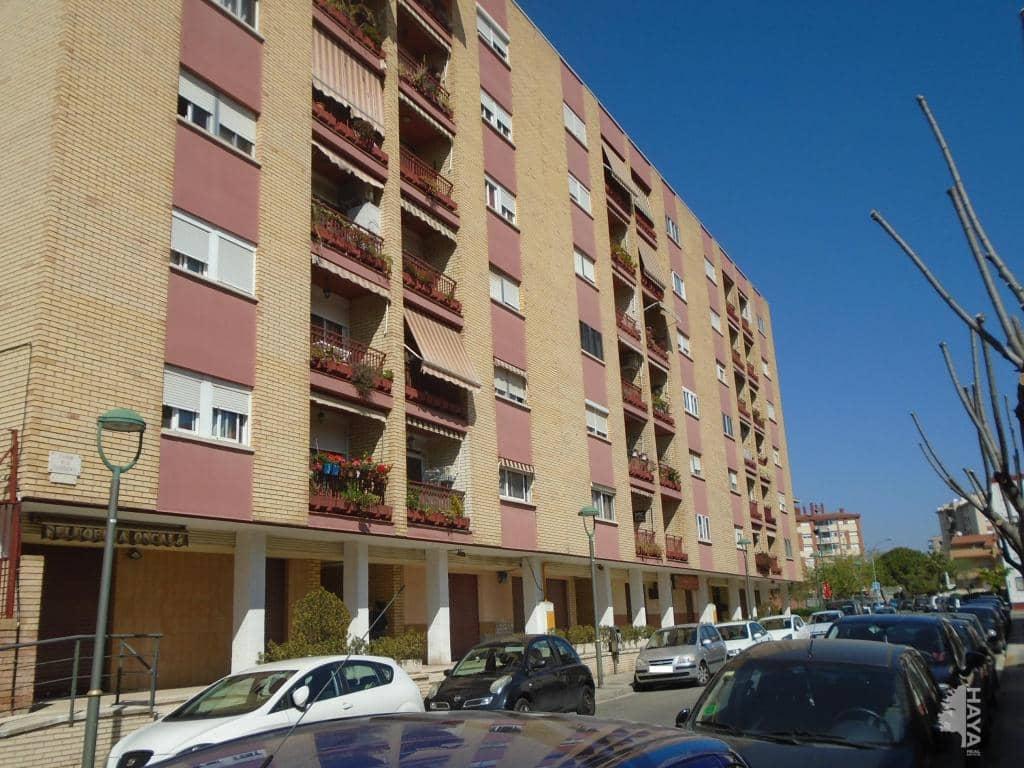 Local en venta en Tarragona, Tarragona, Calle Riu Montsant, 38.400 €, 64 m2