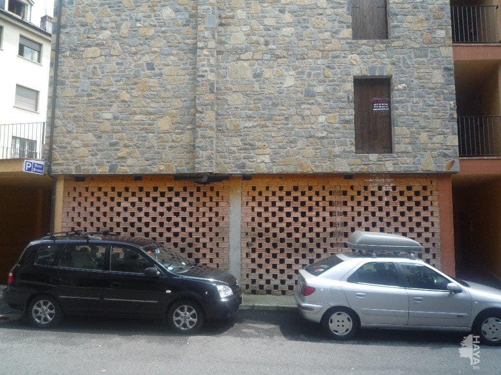 Local en venta en Broto, Huesca, Calle Batan, 38.900 €, 101 m2
