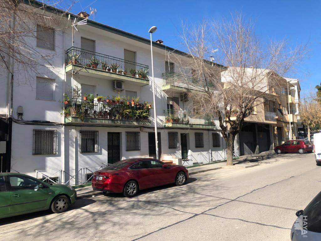 Local en venta en Cazorla, Jaén, Calle Hilario Marco, 39.500 €, 96 m2