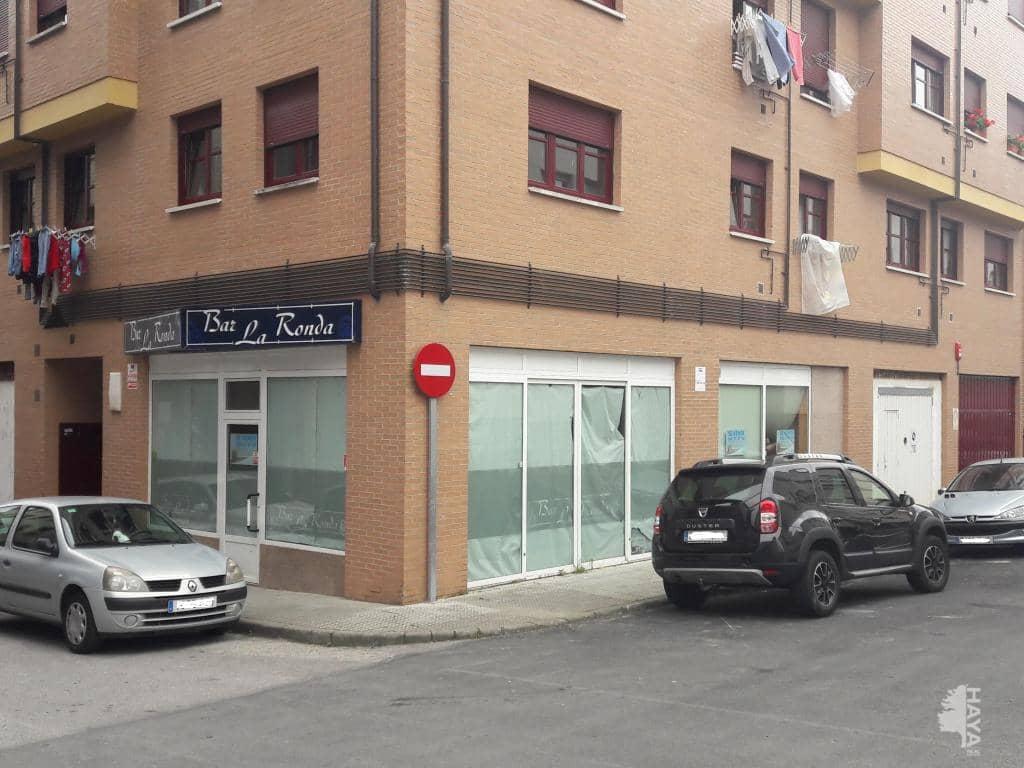 Local en venta en Grado, Asturias, Calle Arroyo Naranjo, 43.200 €, 77 m2