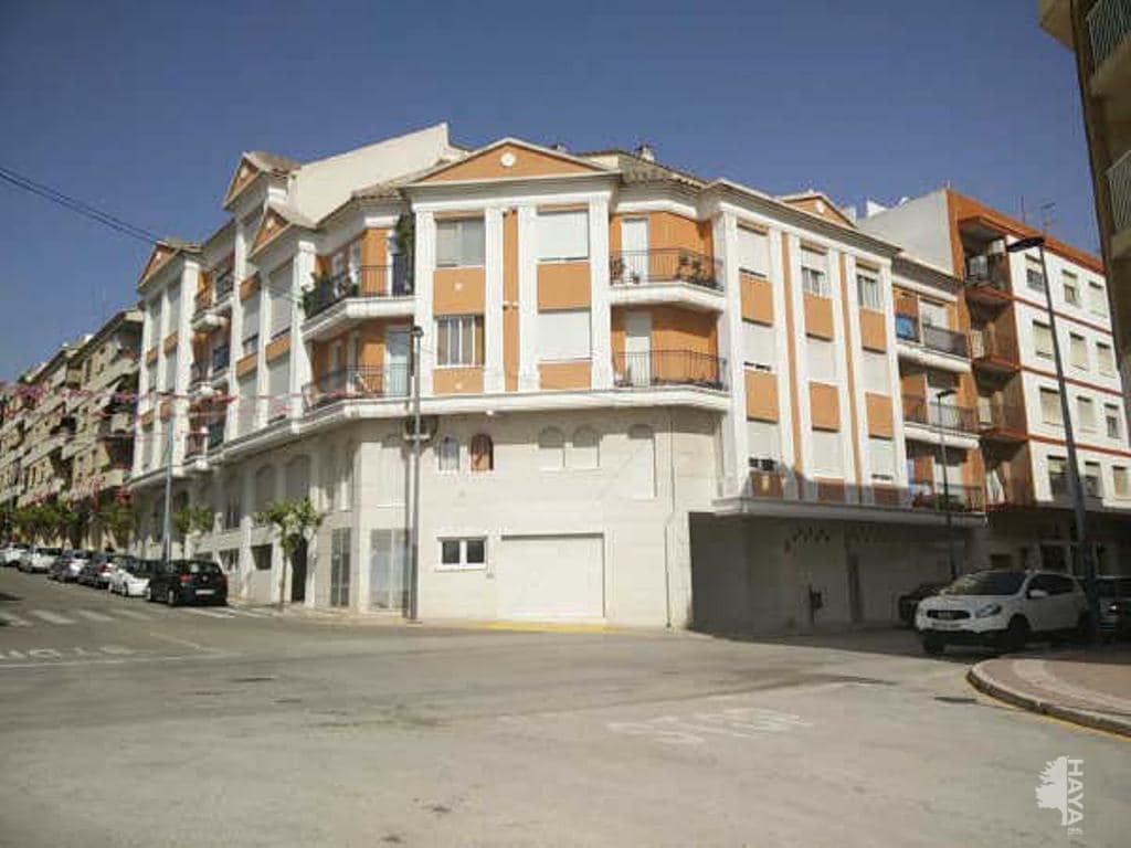 Local en venta en Benissa, Alicante, Avenida Alcudia, 39.000 €, 70 m2