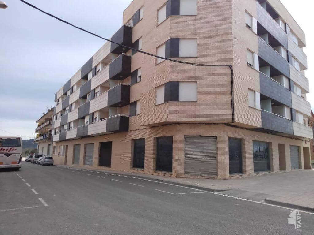 Local en venta en Ulldecona, Tarragona, Calle Major, 45.400 €, 116 m2