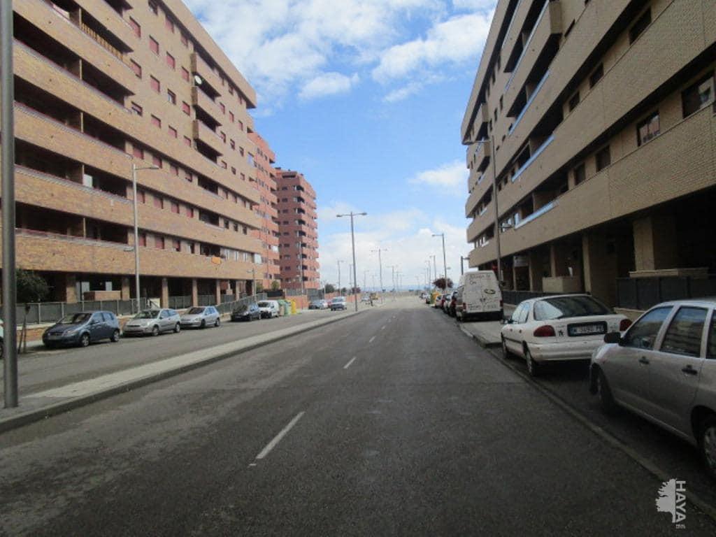 Local en venta en Seseña, Toledo, Calle Rembrandt, 45.900 €, 139 m2