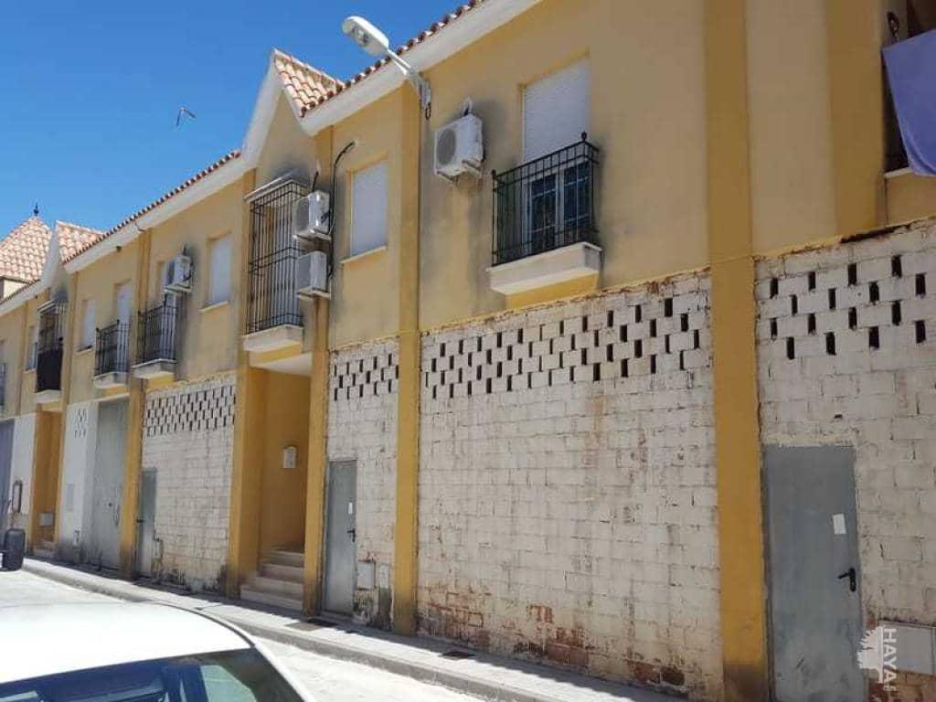 Local en venta en La Carlota, Córdoba, Calle Ingeniero Casimiro Isaba, 55.100 €, 200 m2