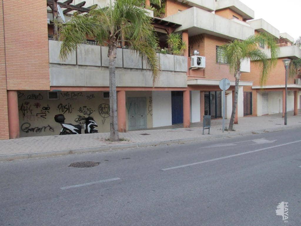 Local en venta en Motril, Granada, Calle Azucarera Nuestra Señora de Lourdes, 65.000 €, 69 m2