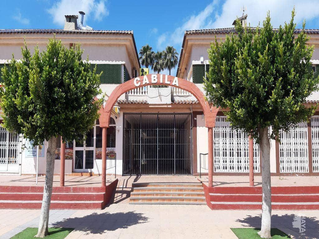 Local en venta en San Javier, Murcia, Urbanización Eden Residencial, 65.000 €, 47 m2