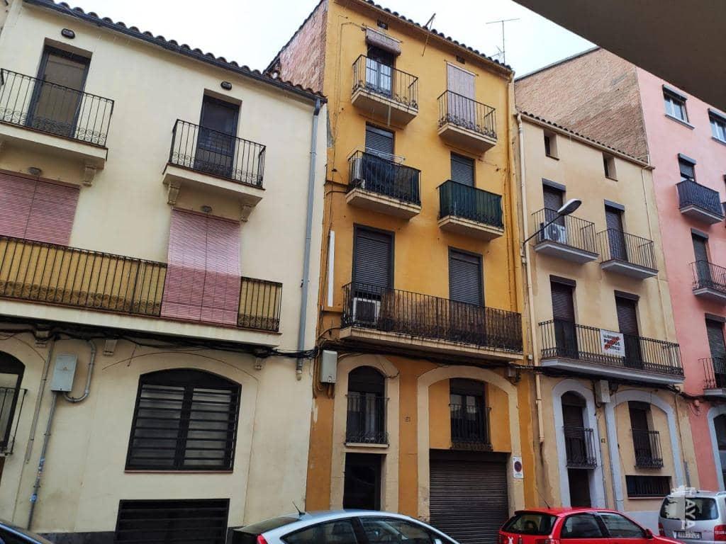 Local en venta en Manresa, Barcelona, Calle Cós, 63.500 €, 143 m2