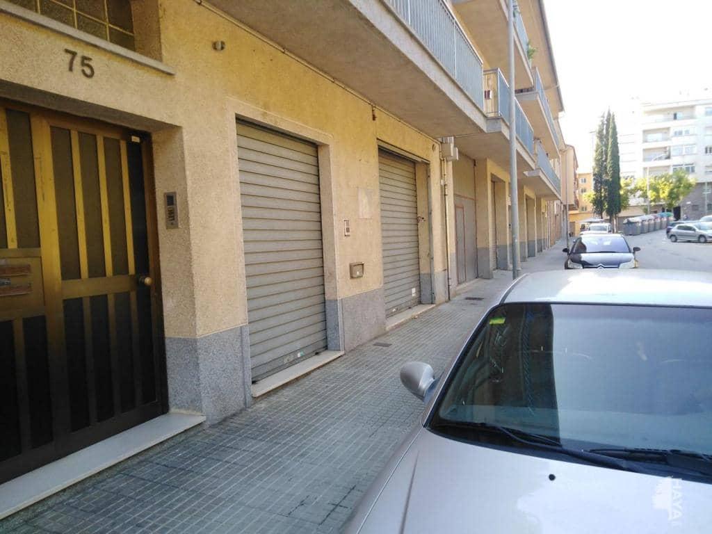 Local en venta en Girona, Girona, Calle Sant Medir, 71.000 €, 88 m2