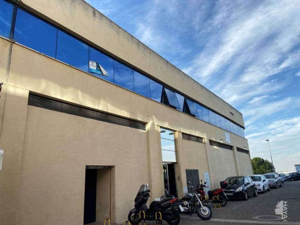 Local en venta en Córdoba, Córdoba, Calle Estonia, 71.500 €, 116 m2