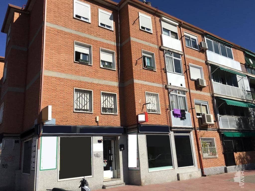 Local en venta en Alcalá de Henares, Madrid, Avenida Ntra Sra de Belen, 72.600 €, 84 m2