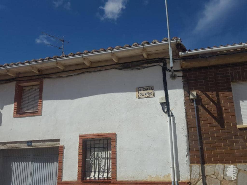 Local en venta en Santas Martas, León, Calle Medio, 77.800 €, 56 m2