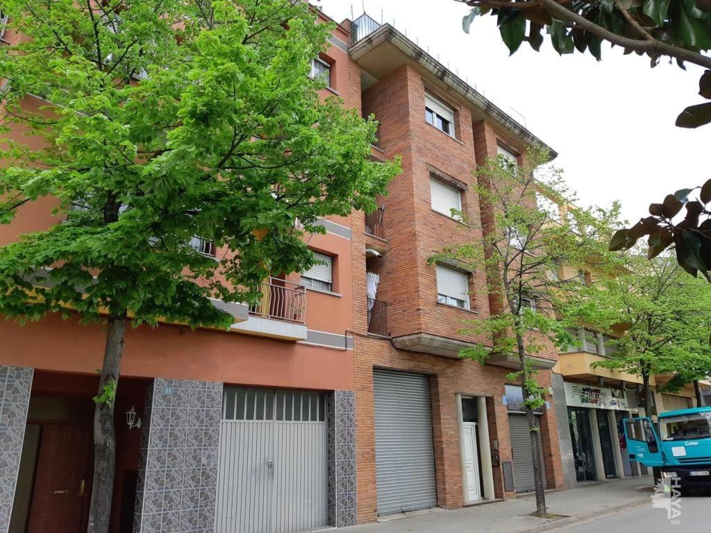 Local en venta en Salt, Girona, Pasaje Marques de Camps, 77.900 €, 72 m2