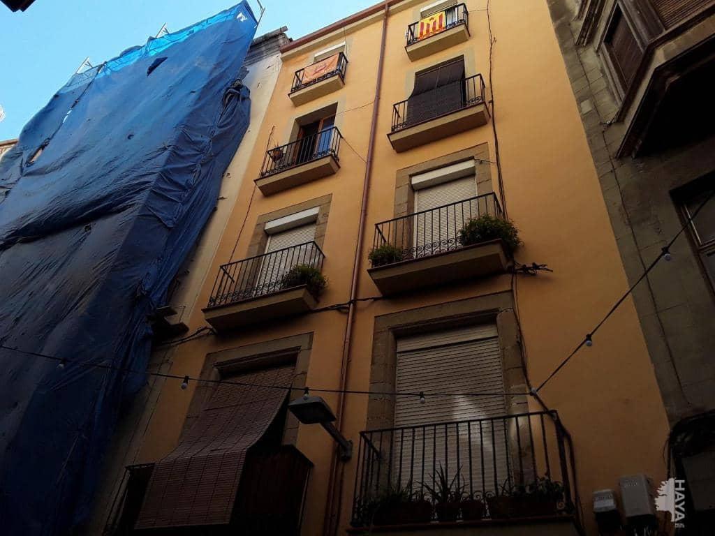 Local en venta en Manresa, Barcelona, Calle Sobrerroca, 79.800 €, 171 m2