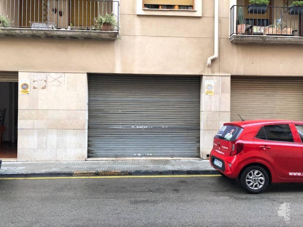 Local en venta en Vila-seca, Tarragona, Calle Joan Salvado I Voltas (de), 79.100 €, 86 m2
