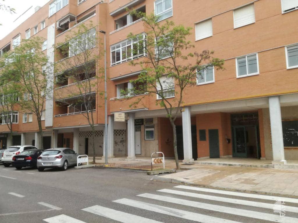 Local en venta en Cáceres, Cáceres, Calle Berna, 69.000 €, 87 m2
