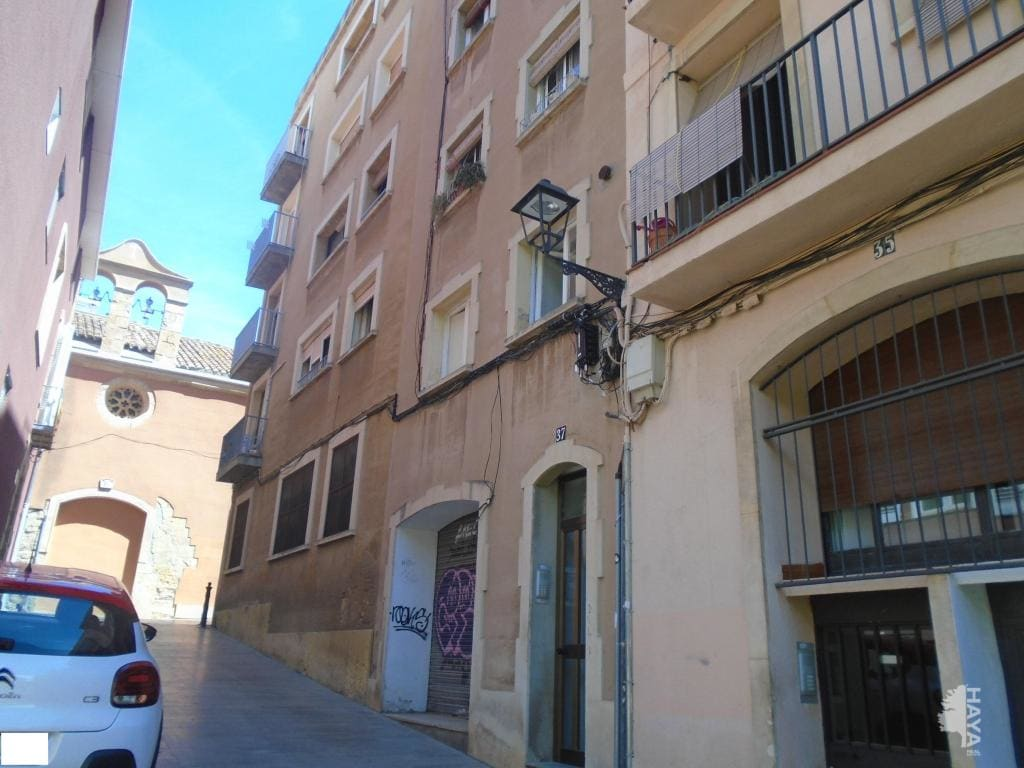 Local en venta en Tarragona, Tarragona, Calle Sant Llorenç, 86.300 €, 88 m2