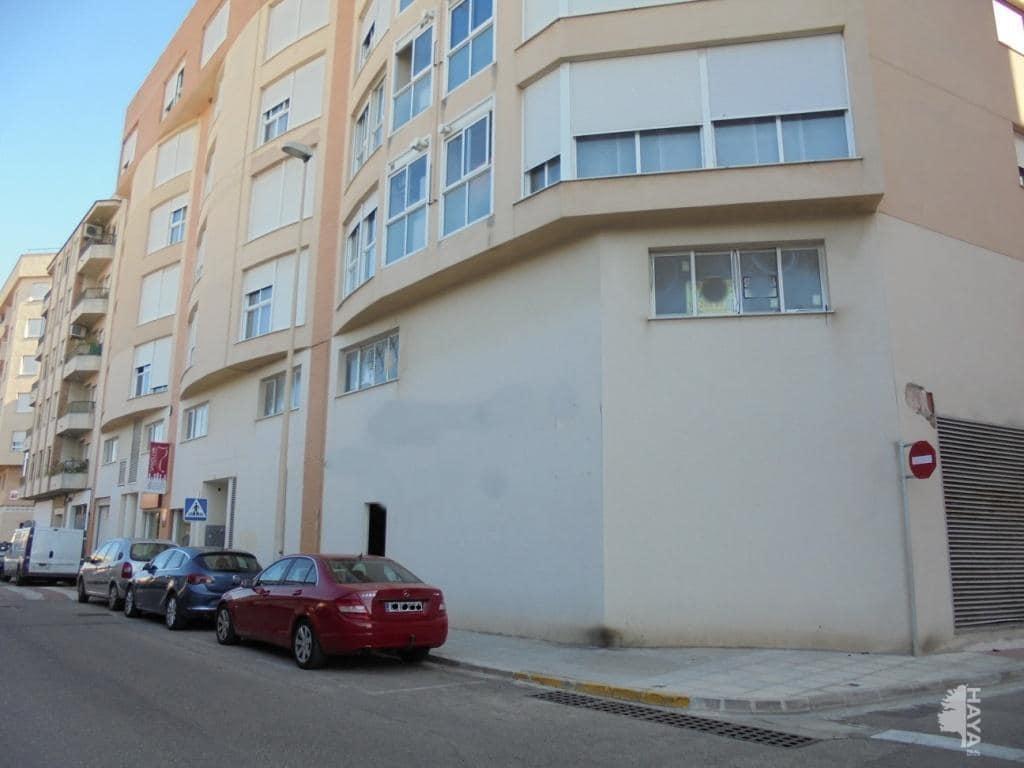 Local en venta en Oliva, Valencia, Calle Calixto Iii, 96.900 €, 306 m2