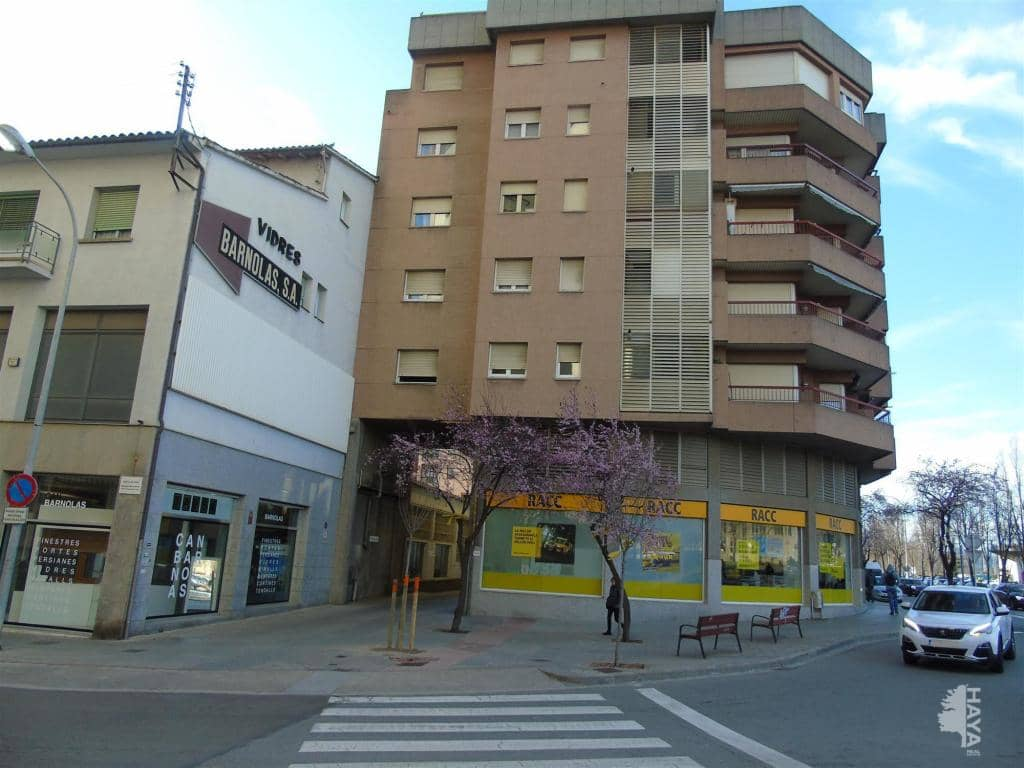 Local en venta en Vic, Barcelona, Calle Doctor Junyent, 99.300 €, 125 m2