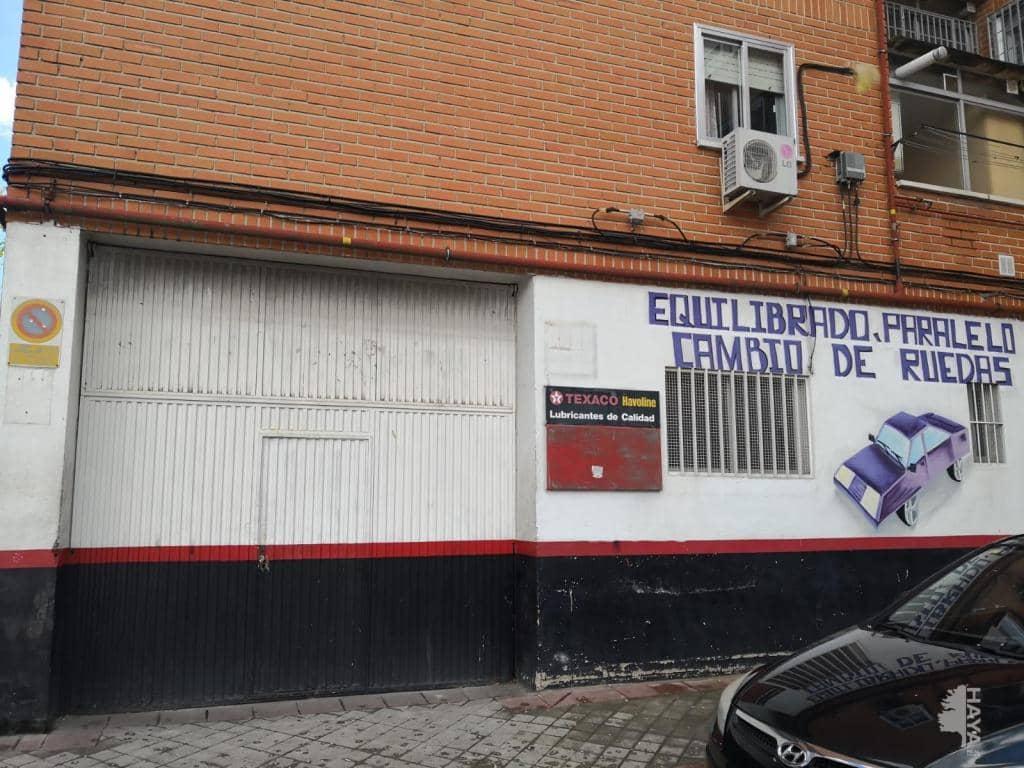 Local en venta en Fuenlabrada, Madrid, Plaza Panticosa (de), 100.900 €, 80 m2