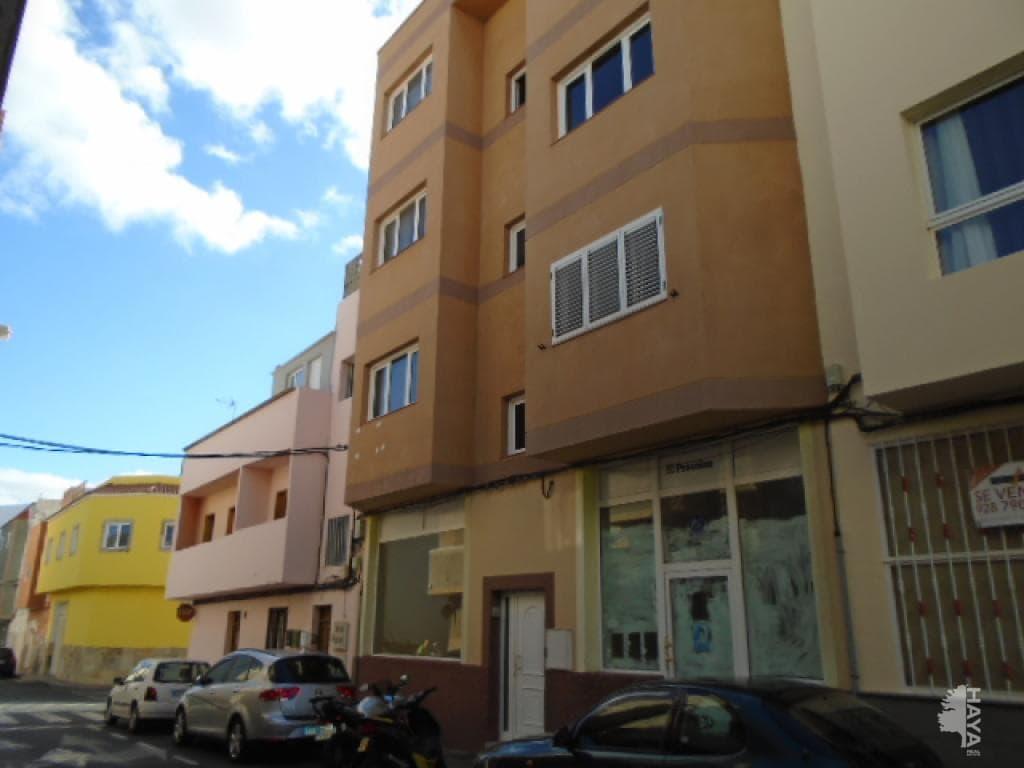 Local en venta en Santa Lucía de Tirajana, Las Palmas, Calle Salvador Cuyas, 115.800 €, 159 m2