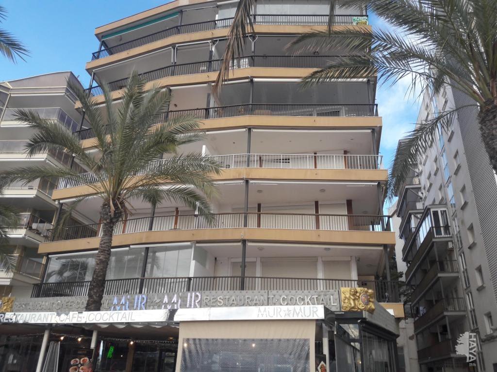 Local en venta en Salou, Tarragona, Calle Colon (de), 129.000 €, 137 m2