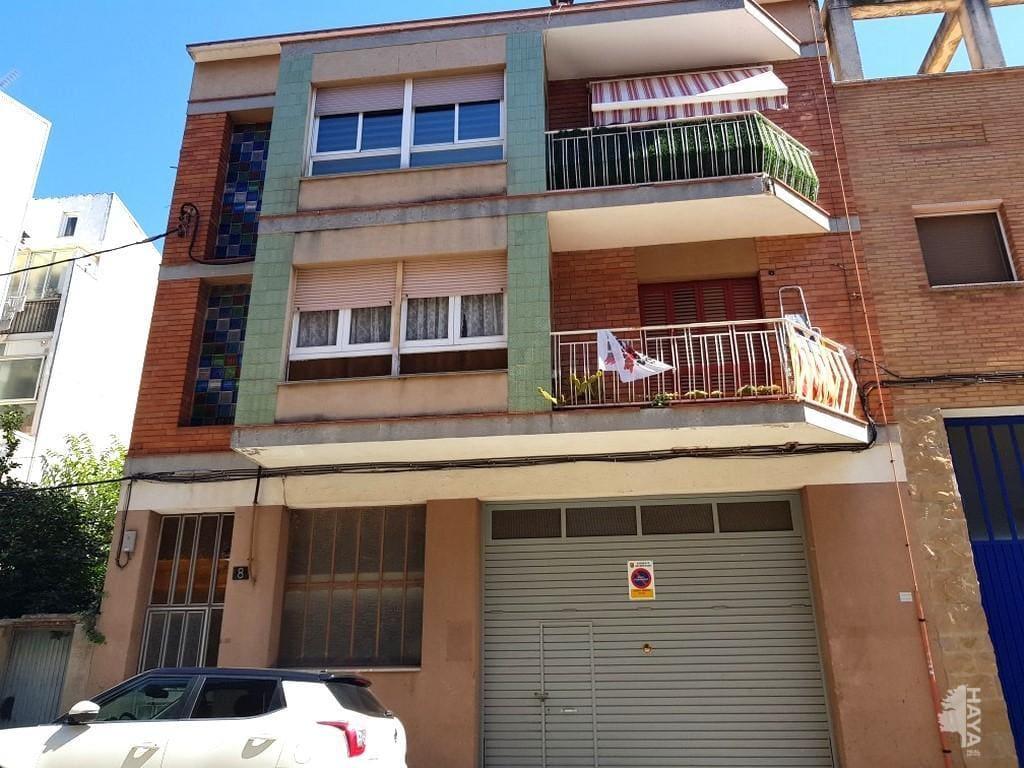 Local en venta en Sant Fruitós de Bages, Barcelona, Calle Pintor Sert, 129.700 €, 357 m2