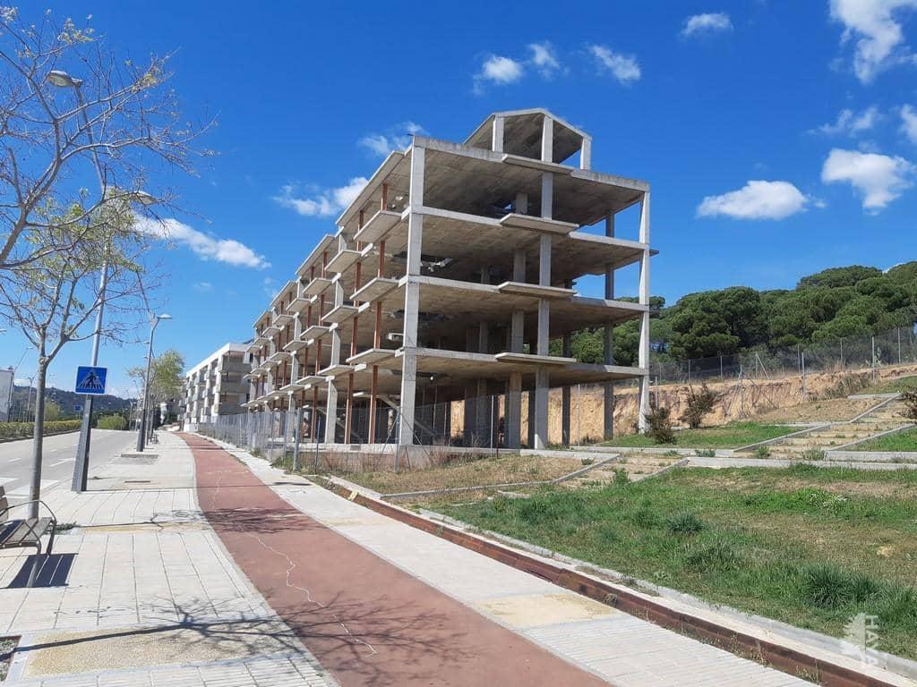 Suelo en venta en Sant Feliu de Guíxols, Girona, Calle Llevant, 677.439 €, 493 m2