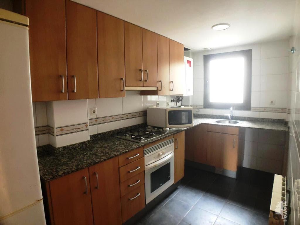 Piso en venta en Rubí, Barcelona, Calle Magallanes, 156.200 €, 3 habitaciones, 2 baños, 62 m2