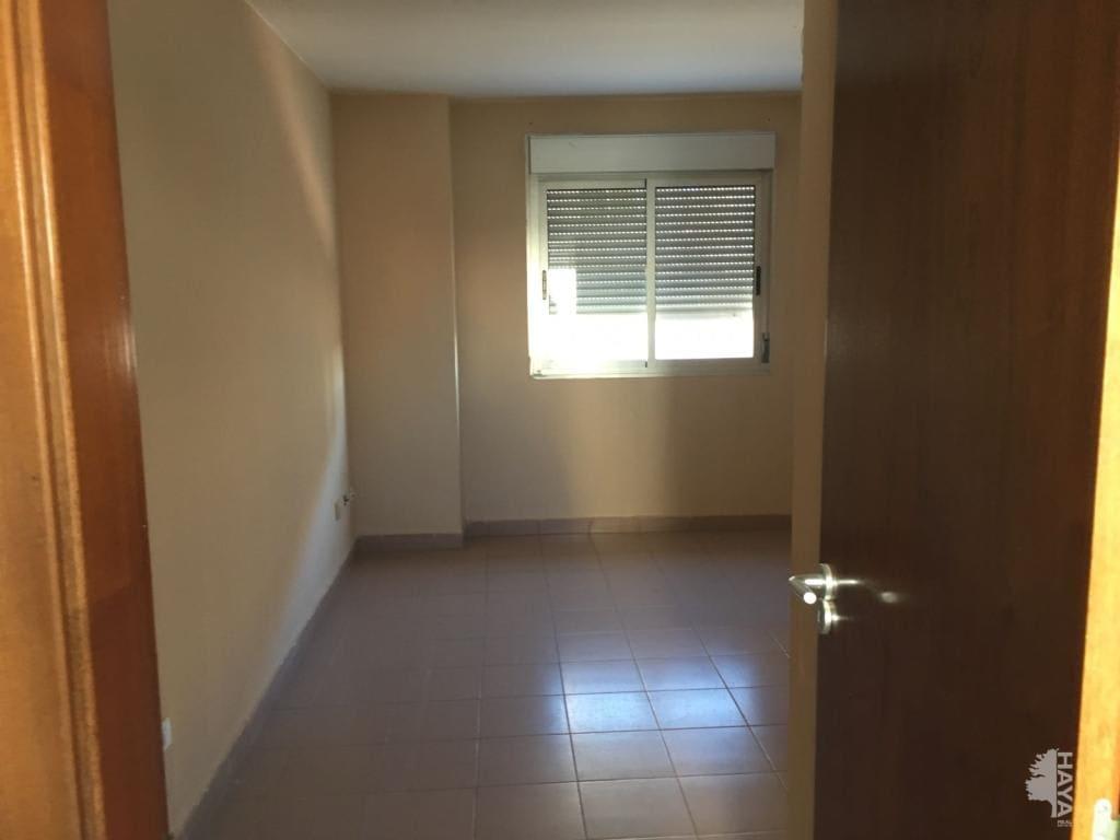 Piso en venta en Piso en Granadilla de Abona, Santa Cruz de Tenerife, 102.100 €, 2 baños, 100 m2