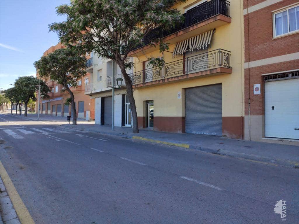 Piso en venta en Tarragona, Tarragona, Calle Vint-i-sis, 76.300 €, 1 habitación, 1 baño, 108 m2