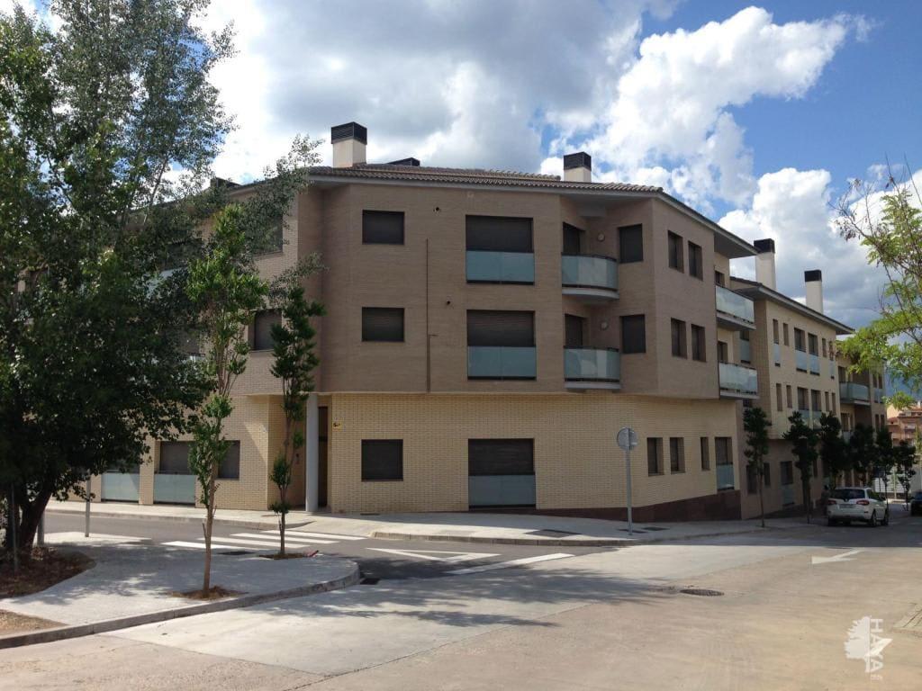 Piso en venta en Solsona, Lleida, Calle Angel Guimera, 66.700 €, 1 habitación, 1 baño, 55 m2