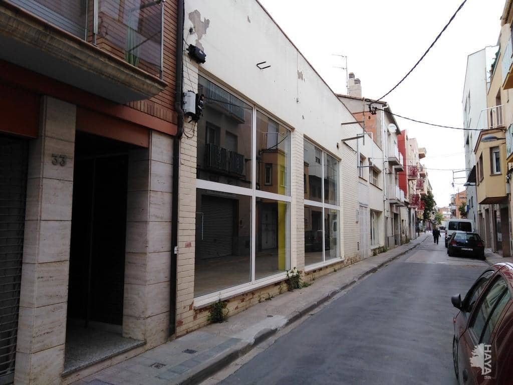 Parking en venta en Palamós, Girona, Calle Alba, 14.700 €, 25 m2