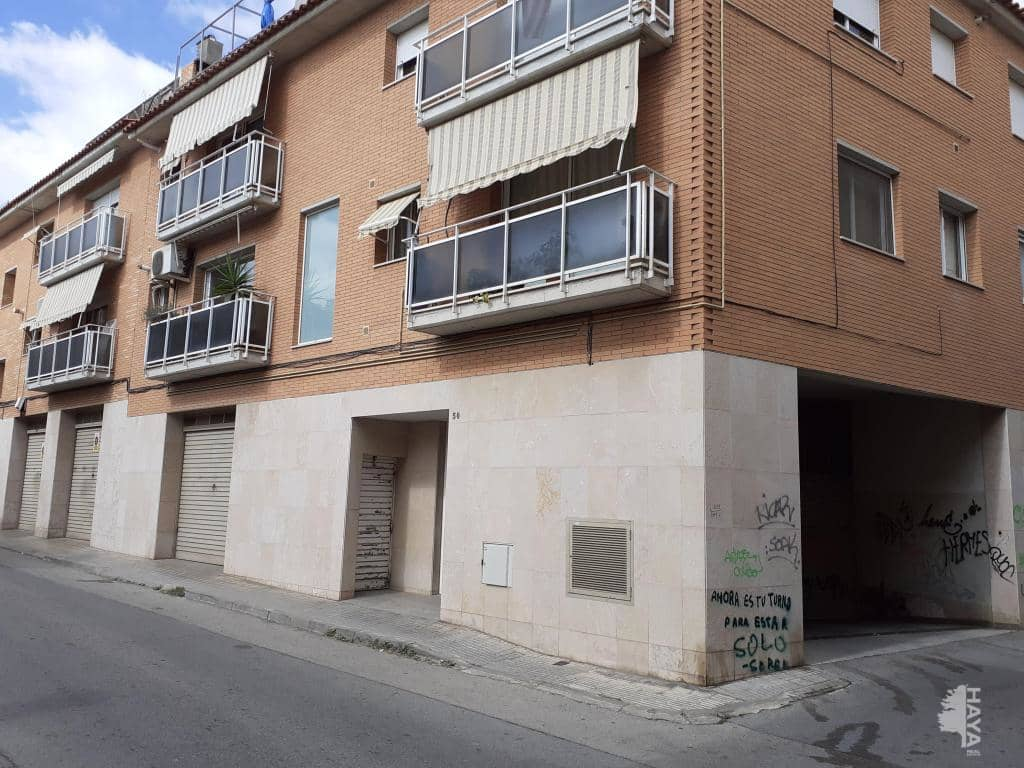 Local en venta en Terrassa, Barcelona, Calle Pasteur, 31.500 €, 47 m2