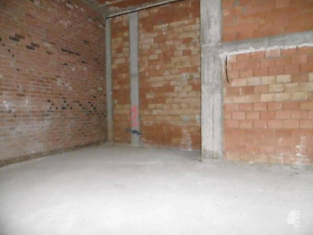 Local en venta en Lleida, Lleida, Calle Hostal de la Bordeta, 32.500 €, 65 m2