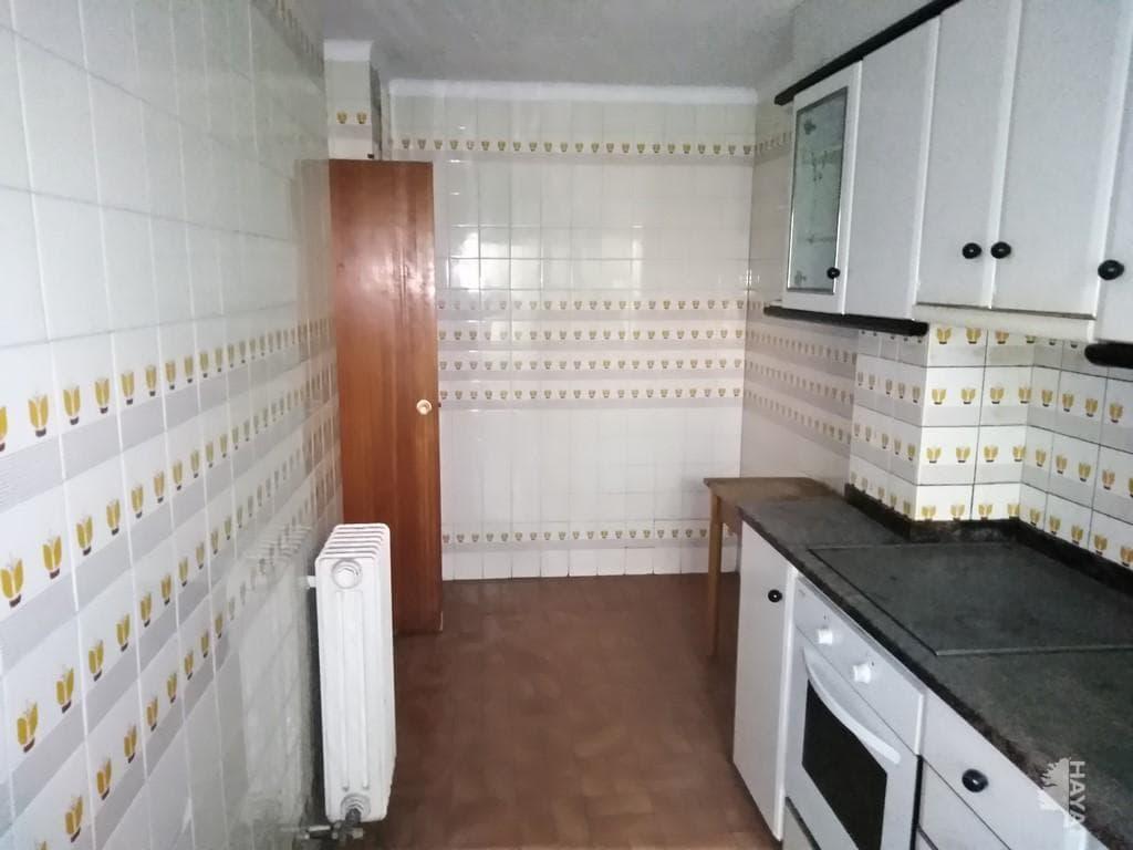 Piso en venta en Salt, Girona, Calle Major, 42.000 €, 1 habitación, 1 baño, 72 m2