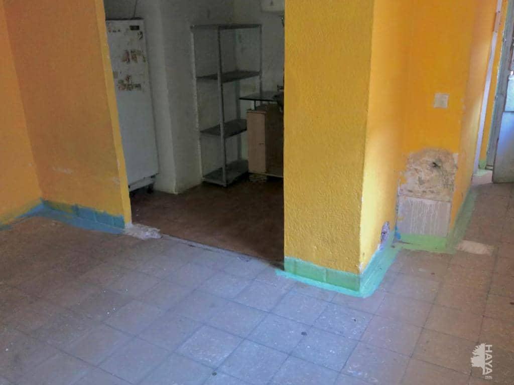Piso en venta en Badalona, Barcelona, Calle Solsona, 42.300 €, 2 habitaciones, 1 baño, 35 m2