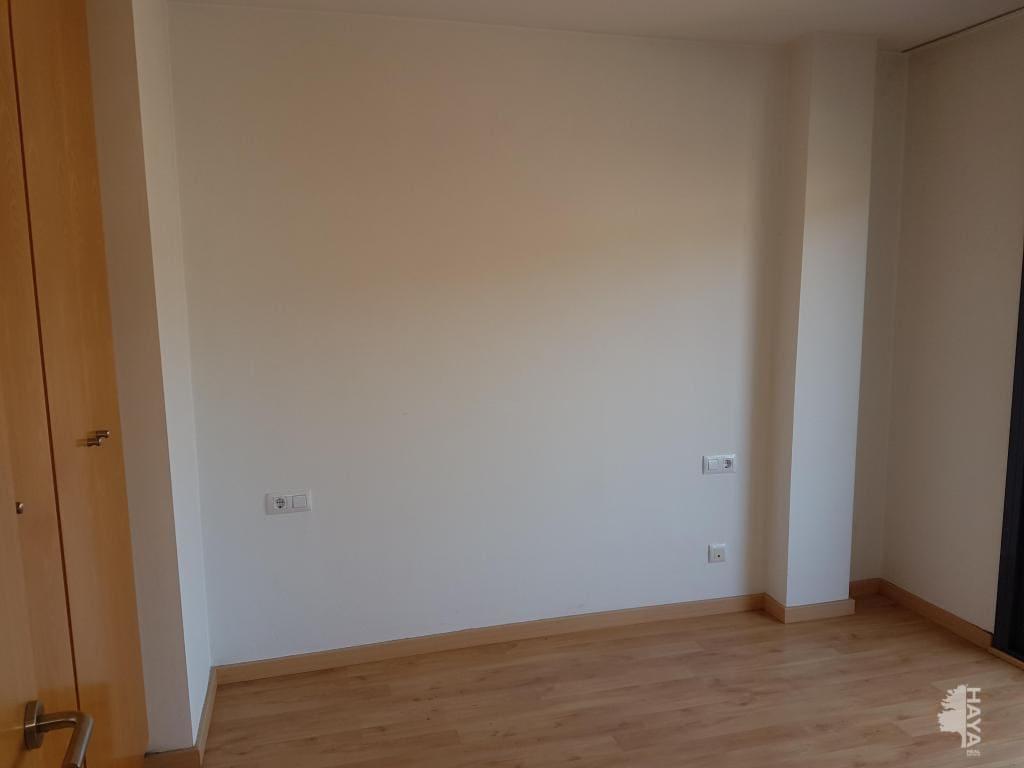 Piso en venta en Olot, Girona, Avenida Girona, 58.200 €, 1 habitación, 1 baño, 45 m2