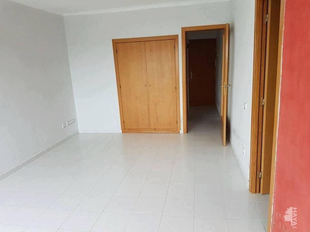 Piso en venta en Tordera, Barcelona, Calle Migjorn, 62.700 €, 1 habitación, 1 baño, 53 m2