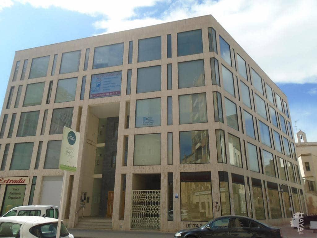 Local en venta en Amposta, Tarragona, Avenida Alcalde Palau, 79.800 €, 106 m2