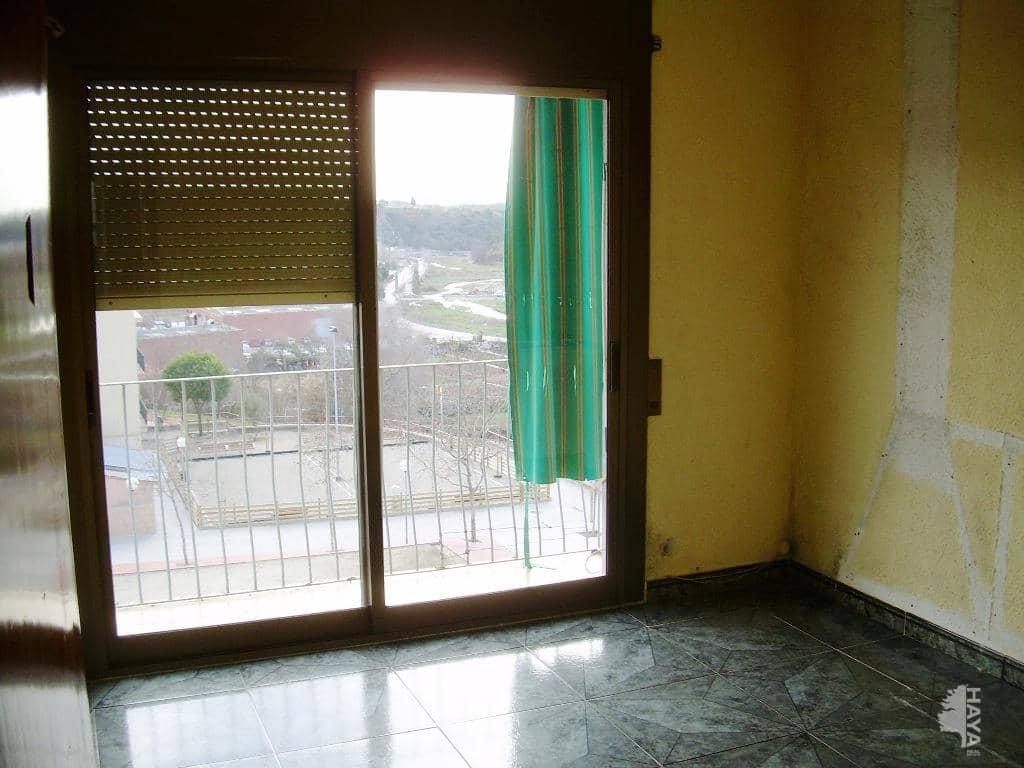 Piso en venta en Sabadell, Barcelona, Calle Congost, 84.000 €, 1 habitación, 2 baños, 84 m2