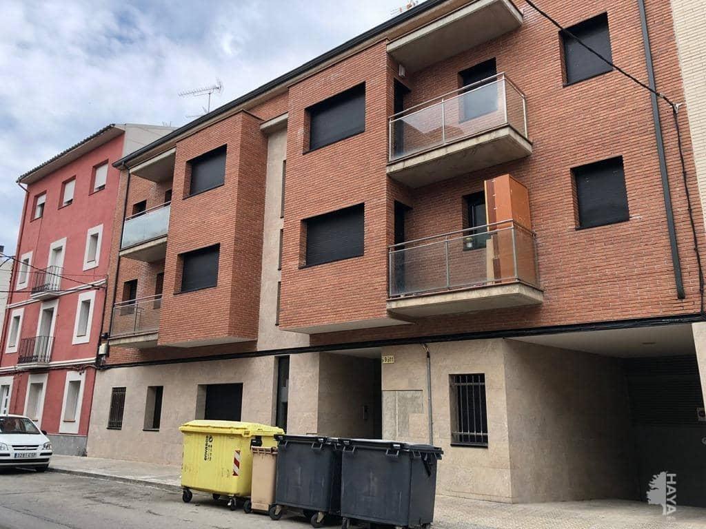 Piso en venta en Sant Joan de Vilatorrada, Barcelona, Calle Sant Mateu, 95.100 €, 3 habitaciones, 2 baños, 61 m2