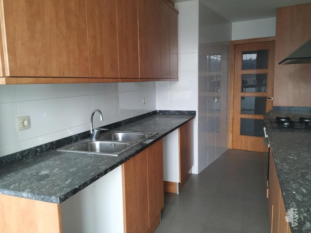 Piso en venta en Sant Hilari Sacalm, Girona, Calle Lleida, 134.600 €, 3 habitaciones, 2 baños, 98 m2