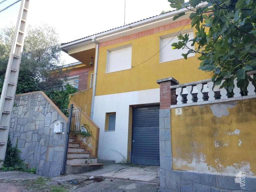 Casa en venta en Vacarisses, Barcelona, Calle Sio, 176.100 €, 3 habitaciones, 1 baño, 155 m2