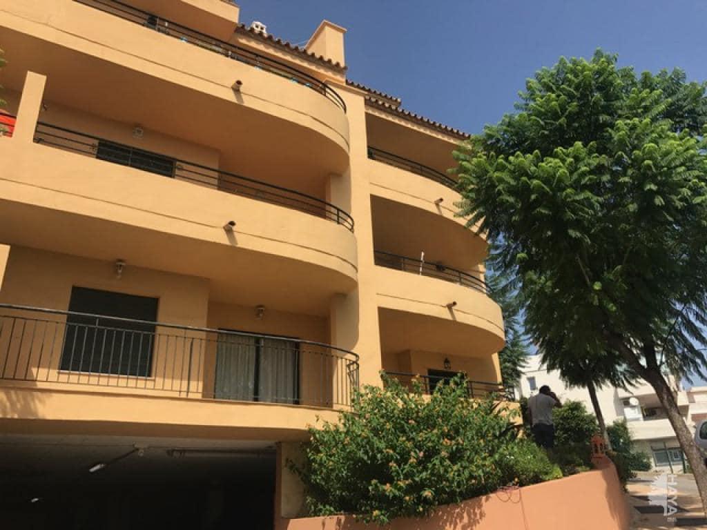 Piso en venta en Mijas, Málaga, Calle Diamante Urb Riviera del Sol, 282.900 €, 4 habitaciones, 2 baños, 184 m2